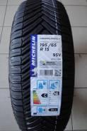Michelin Cross Climate, 195/65 R15 95V