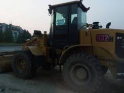 Chenggong CG932H. Продам фронтальный погрузчик, 3 000кг., Дизельный, 1,80куб. м.