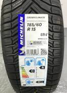 Michelin CrossClimate+, 185/60 R15