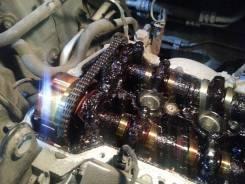 Купим неисправные двигатели KIA и Hyundai в любом состоянии