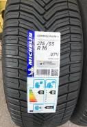 Michelin CrossClimate+, 215/55 R16