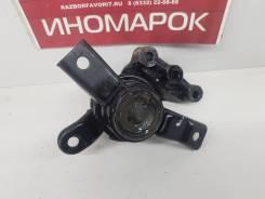 Опора двигателя (правая) [1001050001B11] для Zotye T600