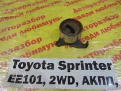 Ролик натяжной грм Toyota Sprinter Toyota Sprinter