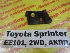 Кронштейн генератора Toyota Sprinter Toyota Sprinter