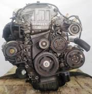 Продам двигатель Toyota 2AZ-FXE в сборе с АКПП+коса+комп ( FF Hybrid)