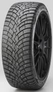 Pirelli Ice Zero 2, 205/50 R17 93T