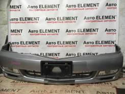 Бампер передний Honda Inspire UA4/ 2 модель