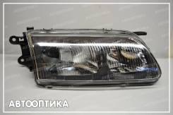 Фары 216-1136 Mazda Capella 1997-2000