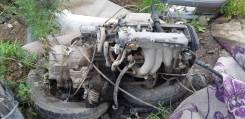 Двигатель в разбор.3S.