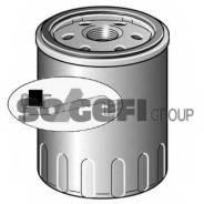 Фильтр масляный!\ Citroen Xsara/Xantia 1.9D/2.0i/HDi 99>, Peugeot 106-807 1.1i-2.1TD 96> FRAM PH9599 FRPH9599_