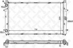 Радиатор системы охлаждения! VW T4 1.8-2.5TDi 91 Stellox 1025008SX 10-25008-SX_ 1025008SX
