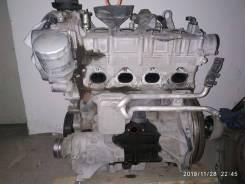 Двигатель VAG Jetta 2011- 1,4 TSI CTHA 03C100040L