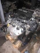 Двигатель в сборе. Daewoo Magnus, V200 Daewoo Nubira Daewoo Evanda, V200 Daewoo Leganza, V100 Chevrolet Evanda, V200 Chevrolet Nubira C18NED