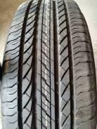 Bridgestone Dueler H/L 850, 205/70 R15