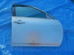 Дверь Передняя правая на Nissan Skyline V36