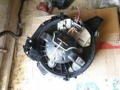 Мотор печки. Compass Shadow BMW: X1, 1-Series, 3-Series, X3, Z4, X4 N20B20, N46B20, N47D20, N52B30, N43B20, N47D20T0, N55B30M0, M57D30TU2, N52B25, N52...
