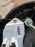 Регулятор отопителя. Compass Shadow BMW: X1, 1-Series, 3-Series, X6, X3, Z4, X5, X4 N20B20, N46B20, N47D20, N52B30, N43B20, N47D20T0, N55B30M0, M57D30...