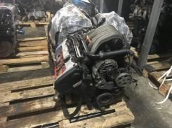 Двигатель в сборе. Volkswagen Passat Audi A4, B5 ALT. Под заказ