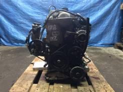 Контрактный двигатель Toyota 1NZFE 1mod. Гарантия. Установка. A1718