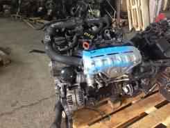 CAV двигатель Volkswagen / Skoda 1.4 л 150 л/с