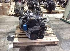 Двигатель D4EA Hyundai Santa Fe 2.0 л 112 л/с