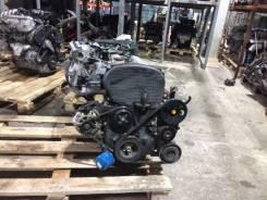Двигатель G4JP Hyundai Sonata 131 л/с 2.0 л
