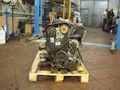 Двигатель Volvo C30 B5244S5