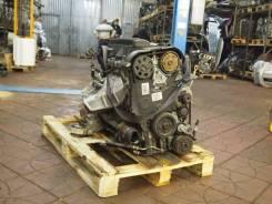 Двигатель Volvo V50 B5244S5