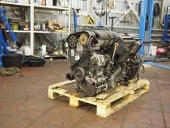 Двигатель Volvo S40 B5244S5