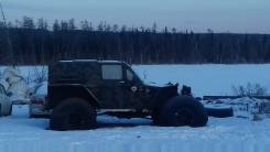 Хищник-2901. Продам снегоболотоход Хищник 2901, 1 500кг.
