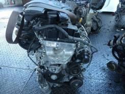 Двигатель Toyota 1KR-FE Контрактный | Установка, Гарантия, Кредит