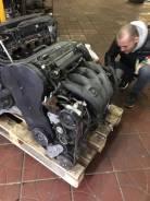 Двигатель Peugeot 306 RFV