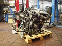 Двигатель Volkswagen Touran BLG