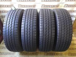 Dunlop Winter Maxx SV01, 195/80R15 107/105L