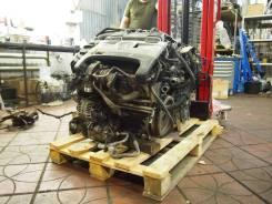 Двигатель Volkswagen Golf V BLG