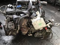 Двигатель Nissan CG10DE Контрактный   Установка, Гарантия
