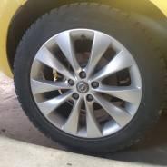 """Opel. x18"""""""