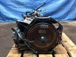 Контрактная акпп Honda Saber UA5 J32A B7WA 5speed A1808