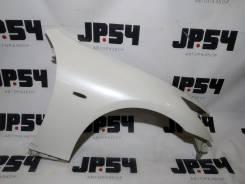 Крыло переднее правое Infiniti G25 V36