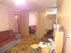 1-комнатная, улица Братская 29. грес, агентство, 31,2кв.м. Интерьер