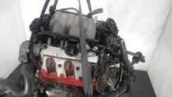 Двигатель в сборе. Audi A5 CALA. Под заказ