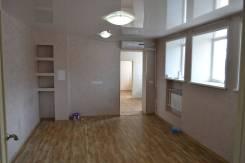 Продам отличное помещение. Улица Серышева 74, р-н Кировский, 87,4кв.м.