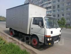 Мебельный фургон 3т. Рефка +/-, термос. Сборный, попутный груз. Переезды.