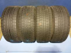 Dunlop DSX-2, 245/50 R18
