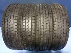 Dunlop Winter Maxx SV01, LT 165/80 R13
