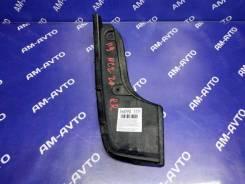Накладка под брызговик Toyota Raum 2003 [5259146020] NCZ20 1NZ-FE, задняя правая