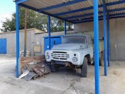 ЗИЛ 130. Продается грузовик , 6 000куб. см., 5 000кг., 4x2