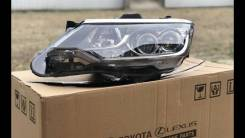 Фара правая, левая Toyota Camry asv50 16-18гг