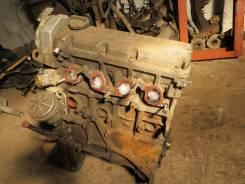 Двигатель в сборе. BMW 3-Series, E30, E30/4, E36/4, E36/3, E30/5, E36/2, E30/2, E30/2C, E36/2C, E36/5 M10B18, M40B16, M40B18, M42B18, M43B16, M43B18