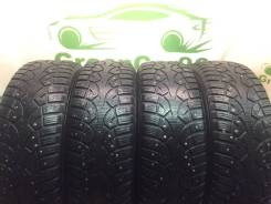 Gislaved Nord Frost III, 235/65 R17